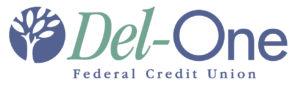 Del One Logo
