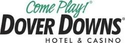 dover-downs-logo-resized