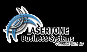 lasertone logo_2010.eps_Color Vector