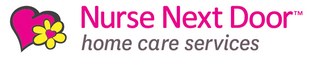nurse-next-door-logo-2015