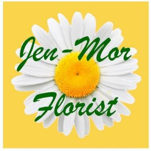 jen-mor-florist
