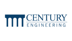 Century Engineering Logo.for website
