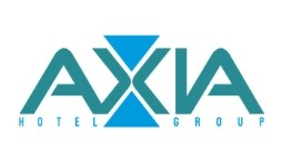 axia hotel group logo for website