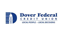 dover-federal-credit-union