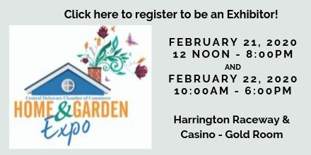 3 Home and Garden Show 2020 Website Rotator