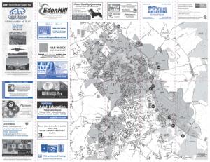 map-ads