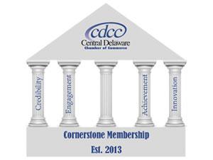 cornerstone-membership